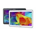 Samsung Tab 4 T 531 16gb Wi-fi+3g Tela 10.1