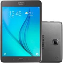 Tablet Samsung Galaxy Tab A Note 8.0 Sm-p355m 5mp Grafite