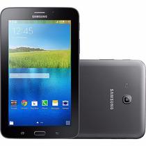 Tablet Samsung Galaxy Tab T113 8gb Wi-fi Tela 7 Android 4.4