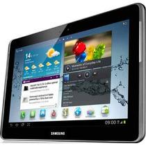 Tablet Samsung Galaxy Note 10.1 4g Lte N8020 16gb 2gb Ram Nf
