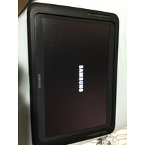 Tablet Samsung Galaxy Tab 10 Polegadas Otimo Muito Bom