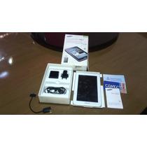 Tablet Samsung Tab 2 7.0 Wifi / Vendo Ou Troco