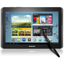 Samsung Galaxy Note 10.1 N8020 4g Cinza Novo Desbloqueado