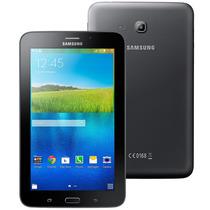 Tablet Samsung Galaxy Tab E T116 Com Função Celular, Tela 7