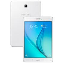 Tablet Samsung Galaxy Tab A Sm-p355m, 16gb, Tela 8