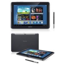 Tablet Samsung Galaxy Note N8020 4g 16gb 10.1 Nacional