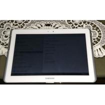 Tablet Samsung Galaxy Tab 2 Gt P5110