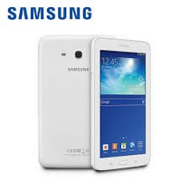 Tablet Samsung Modelo T 113