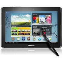 Samsung N8020 Galaxy Note 4g Android 4.1