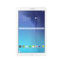 Samsung Galaxy Tab E 9.6 Wi-fi Android 4.4 Kit Kat Câmera 5m