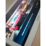 Samsung Galaxy Tab2 10.1 P5100 C/ 16gb + Capa Teclado