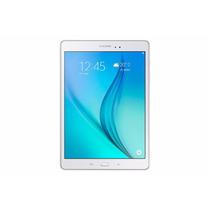 Tablet Samsung Galaxy Tab A 9.7