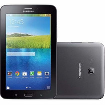 Tablet Android Samsung Galaxy Tab3 Sm-t211 3g Wifi 8gb