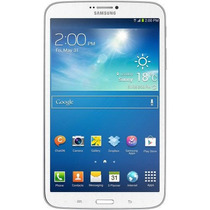 Tablet Samsung 16gb 8 Wifi Android 4.2