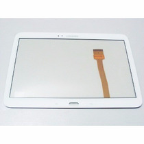 Tela Touch Samsung P5200 Tablet 10.1