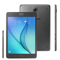 Tablet Samsung P355 Tab A 8.0 4g Cinza Webfones