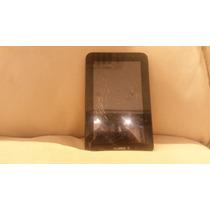 Tablet Samsung Galaxy Tab 7.0 Plus Gt-p6200 3g - Sucata