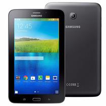 Tablet Samsung Galaxy Tab E 7.0 3g Sm-t116bu Tela 7 Wifi