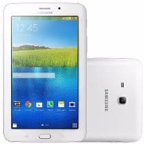 Tablete Tab116u 3g Quadcore 8gb Câmera 2mp /sm-t116bu