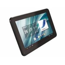 Tablet Tectoy Acqua 2, 4gb Tela 7 Wi-fi Android 4 Frete Grat