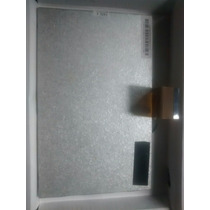 Display Tablet Tec Toy
