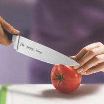 Faca Profissional Century Tramontina 8 Chef Cozinha Carne