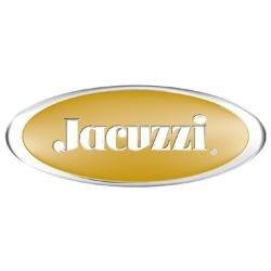 Tampa Do Pré-filtro Da M/bomba A Jacuzzi