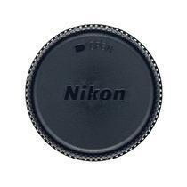 Tampa Traseira Lente Nikon Nikkor D7000 D7100 D7200