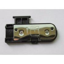 Tampa Do Compartimento Da Bateria Camera Nikon D5200 Nova