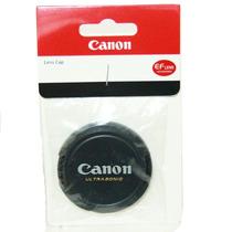 Tampa Original Canon E-67 67mm / Lente 18-135 70-300 - P24