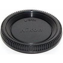 Tampa Original Corpo Nikon D7200 D7100 D7100 D90