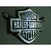 Tampa Harley,transmissão Primária,pneu Acessório Custon- Phd
