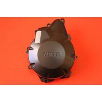 Tampa Motor Estator/magneto Yamaha Xj 6 10 11 12 13 14 Novo