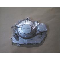 Tampa De Motor - Lado Direito Cb300/xlr