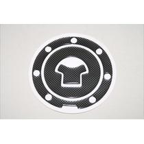 Protetor Tampa Tanque Cb500 Cb600 Cbr600 Cbr1000 Cbr1100
