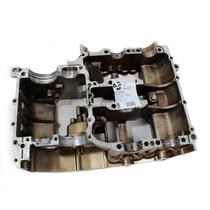 Carcaça Inferior Do Motor Cb 500