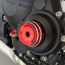 Tampa Motor Honda Hornet Cbr600 1000rr 600f Cb1000 Evolution