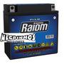 Bateria Raiom Selada T5.5 Ybr / Rd 135