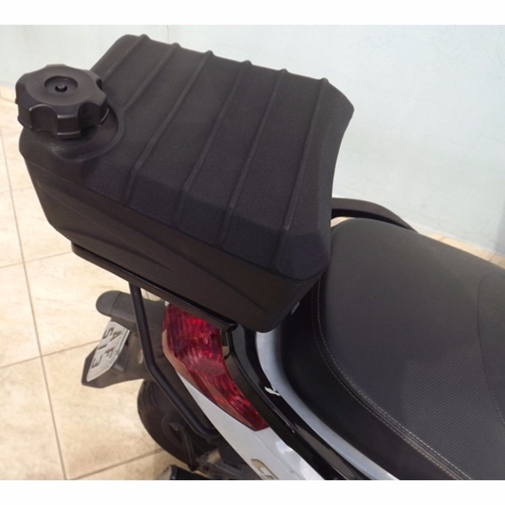 Tanque extra Tanque-auxiliar-universal-com-base-removivel-13-litros-gili-987201-MLB20299858402_052015-F