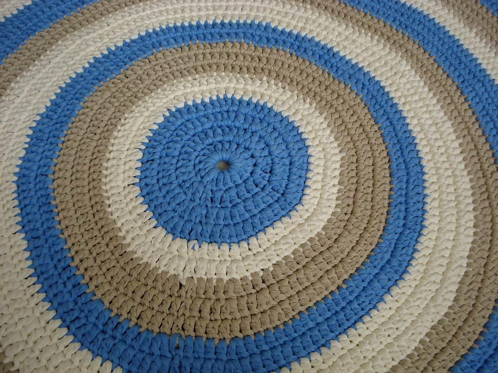 Bilder Tapete tapetes de crochê confira fotos de lindos tapetes aqui no sem radar pictures to pin on