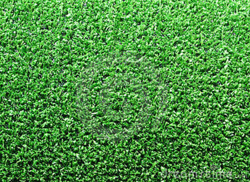 grama sintetica decorativa mercado livre:Tapete De Grama Sintetica Artificial 2x1m – R$ 103,70 no MercadoLivre
