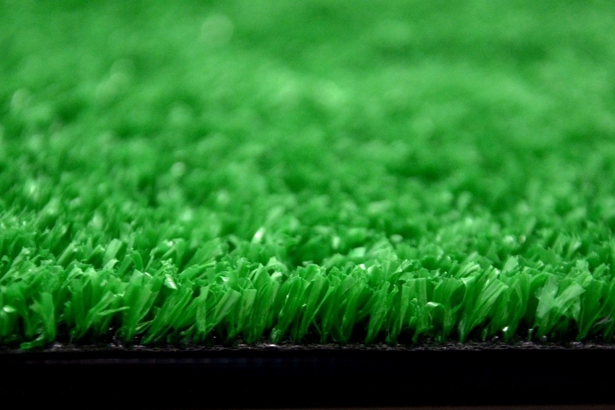 grama sintetica para jardim rio de janeiro : grama sintetica para jardim rio de janeiro:Tapete De Grama Sintetica Artificial Playground Festas Abmid – R$ 34