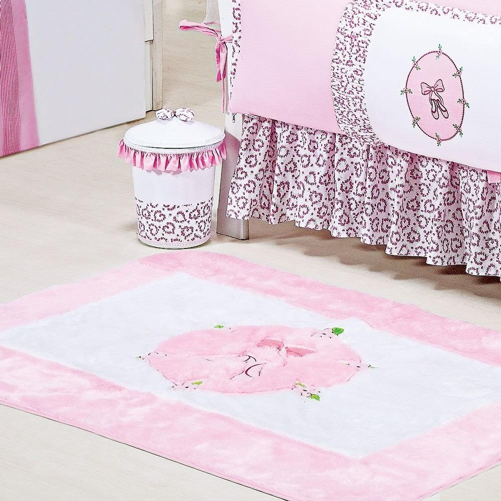 Tapete De Quarto Minnie Redival Com