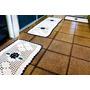 Jogo De Banheiro Crochê + Jogo De Cozinha Crochê