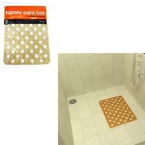 Tapete Estrado Antiderrapante Para Box Banheiro
