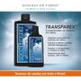 Transparex Remove Manchas Box Limpa Box Tira Mancha 385 Ml
