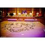 Pista De Dança Personalizada Casamentos, Debutantes 2m X 2m