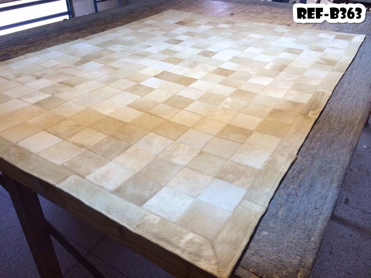Tapetes de couro 1 50x2 00 direto de fabrica r 520 00 for Ecksofa 2 50x2 00