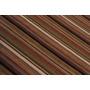 Tapete Kilim Indiano Em Lã 100% À Mão Dunas Color 1,50x2,00m