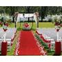 Tapete Igreja,casamento,festa,passadeira,bodas 30,00 X1,00 M